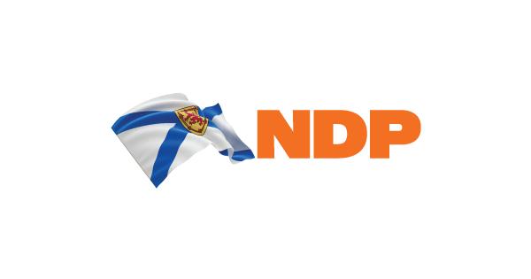 Gary Burrill's Nova Scotia NDP « Nova Scotia NDP